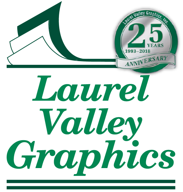 Laurel Valley Graphics